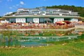 Hotel Saliris Resort****